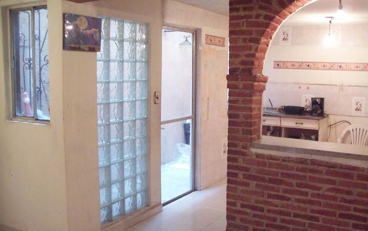 Foto de casa en venta en  , villas de ecatepec, ecatepec de morelos, m?xico, 669433 No. 08