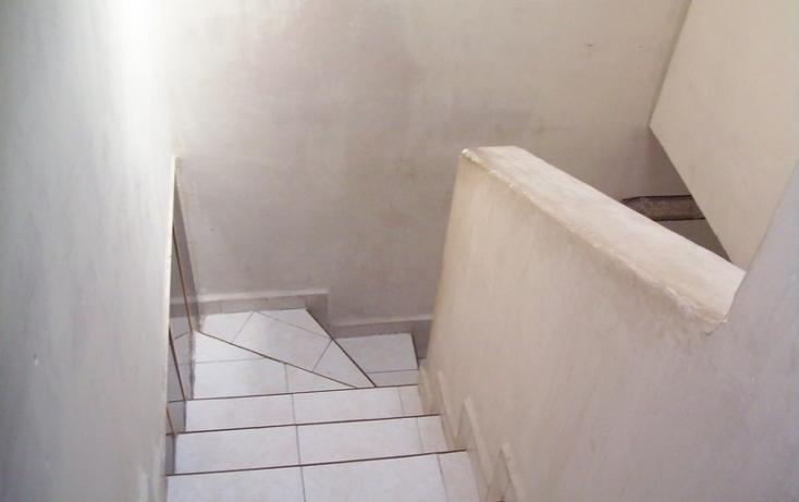 Foto de casa en venta en  , villas de ecatepec, ecatepec de morelos, m?xico, 669433 No. 11