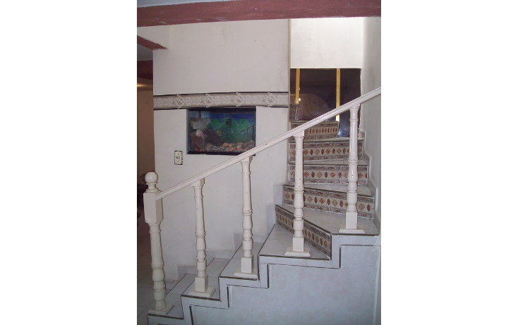 Foto de casa en venta en  , villas de ecatepec, ecatepec de morelos, m?xico, 669433 No. 12