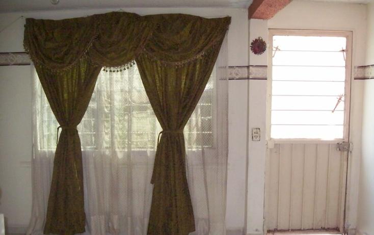 Foto de casa en venta en  , villas de ecatepec, ecatepec de morelos, m?xico, 669433 No. 13