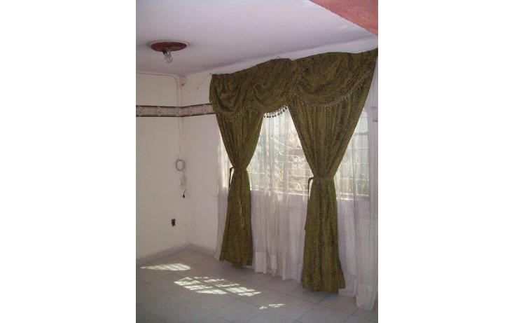 Foto de casa en venta en  , villas de ecatepec, ecatepec de morelos, m?xico, 669433 No. 14