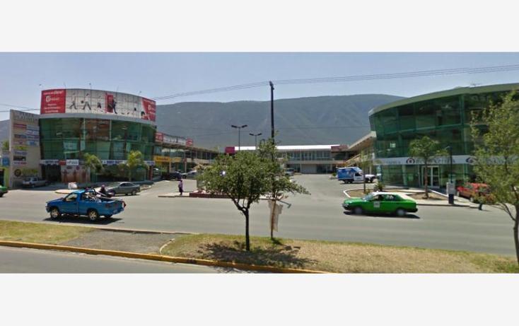 Foto de local en venta en  , villas de escobedo ii, general escobedo, nuevo león, 396958 No. 01