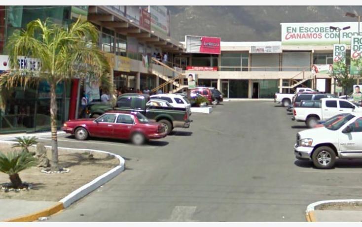 Foto de local en venta en  , villas de escobedo ii, general escobedo, nuevo león, 396958 No. 02