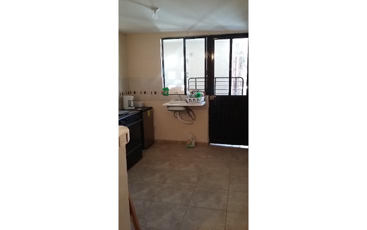 Foto de casa en venta en  , villas de foresta, soledad de graciano s?nchez, san luis potos?, 1618678 No. 02