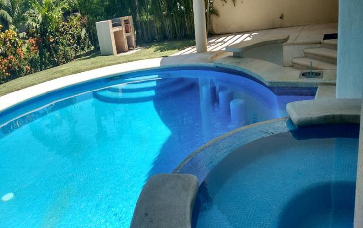 Foto de casa en renta en  , villas de golf diamante, acapulco de juárez, guerrero, 1353181 No. 02