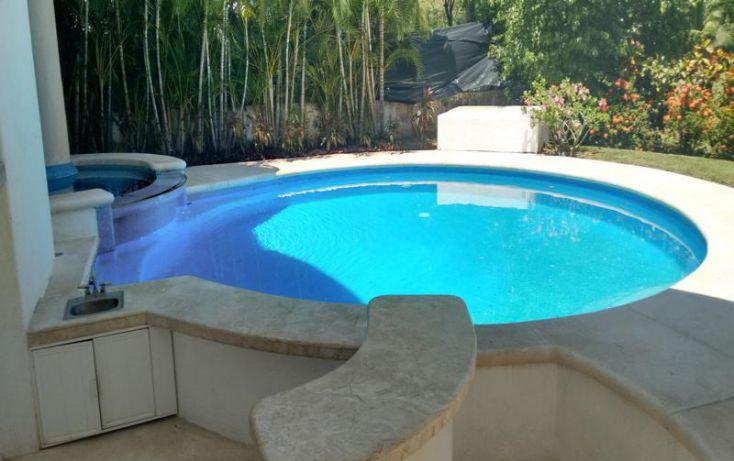 Foto de casa en renta en, villas de golf diamante, acapulco de juárez, guerrero, 1353181 no 03