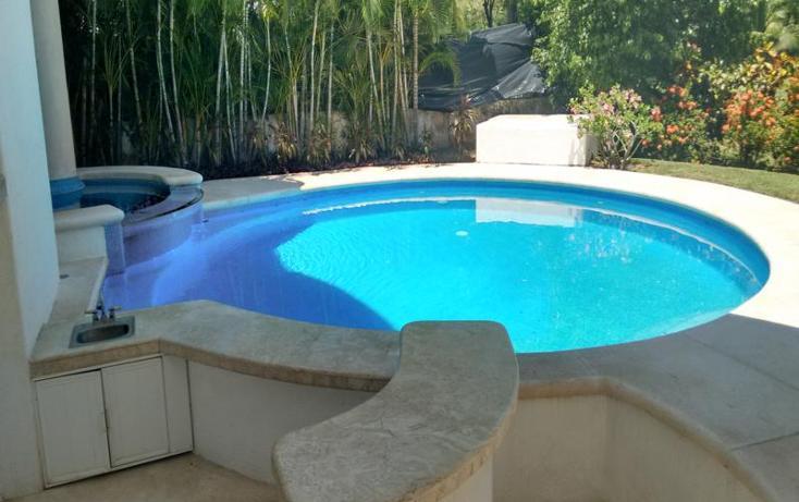 Foto de casa en renta en  , villas de golf diamante, acapulco de juárez, guerrero, 1353181 No. 03