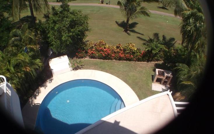 Foto de casa en renta en  , villas de golf diamante, acapulco de juárez, guerrero, 1353181 No. 04