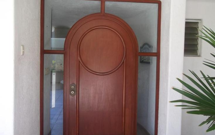 Foto de casa en renta en  , villas de golf diamante, acapulco de juárez, guerrero, 1353181 No. 06