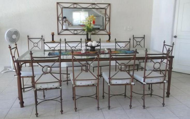 Foto de casa en renta en, villas de golf diamante, acapulco de juárez, guerrero, 1353181 no 07