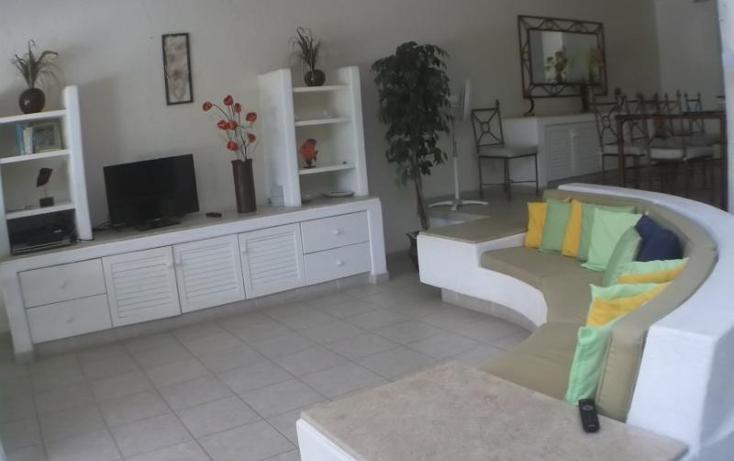 Foto de casa en renta en  , villas de golf diamante, acapulco de juárez, guerrero, 1353181 No. 09