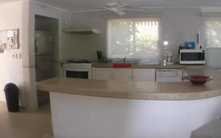 Foto de casa en renta en  , villas de golf diamante, acapulco de juárez, guerrero, 1353181 No. 10