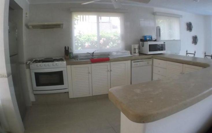 Foto de casa en renta en, villas de golf diamante, acapulco de juárez, guerrero, 1353181 no 11