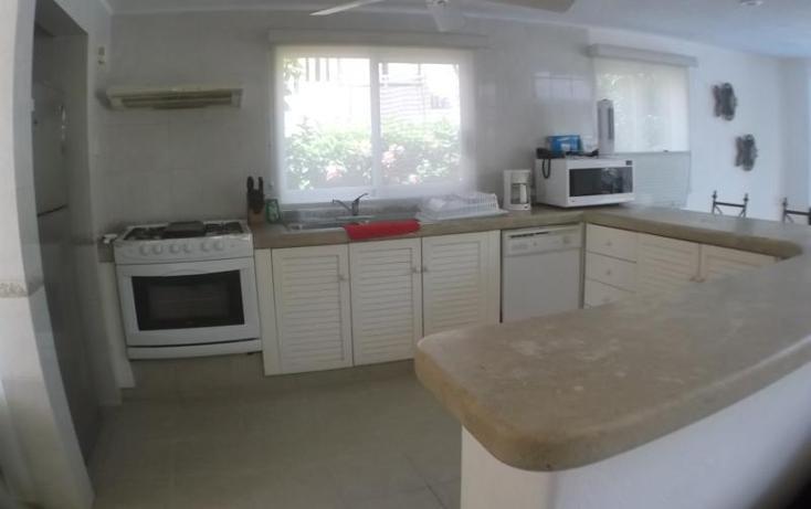 Foto de casa en renta en  , villas de golf diamante, acapulco de juárez, guerrero, 1353181 No. 11