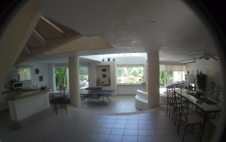 Foto de casa en renta en  , villas de golf diamante, acapulco de juárez, guerrero, 1353181 No. 12