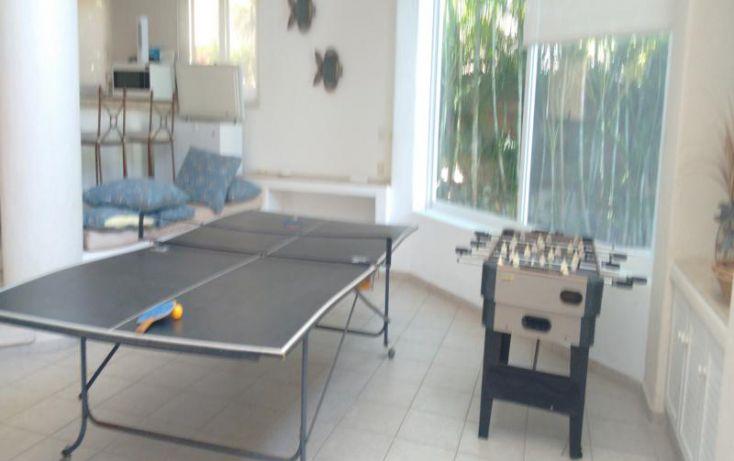 Foto de casa en renta en, villas de golf diamante, acapulco de juárez, guerrero, 1353181 no 14