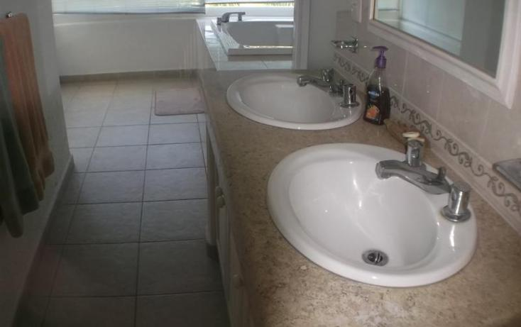 Foto de casa en renta en  , villas de golf diamante, acapulco de juárez, guerrero, 1353181 No. 17