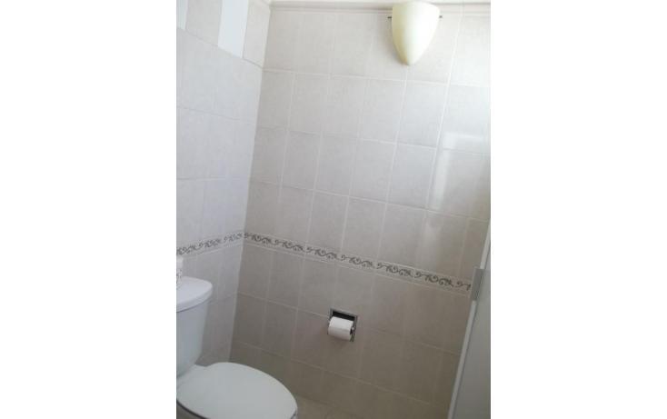 Foto de casa en renta en  , villas de golf diamante, acapulco de juárez, guerrero, 1353181 No. 18