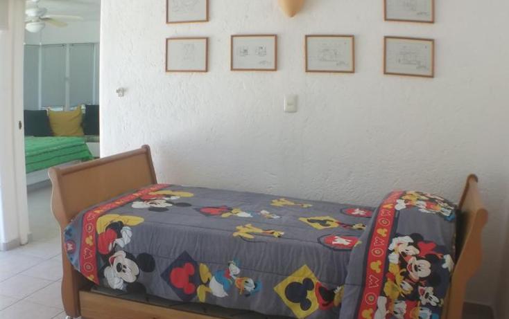 Foto de casa en renta en, villas de golf diamante, acapulco de juárez, guerrero, 1353181 no 21