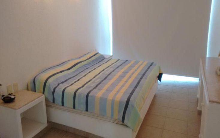 Foto de casa en renta en, villas de golf diamante, acapulco de juárez, guerrero, 1353181 no 22