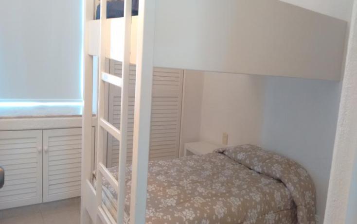 Foto de casa en renta en  , villas de golf diamante, acapulco de juárez, guerrero, 1353181 No. 23