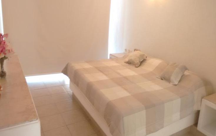 Foto de casa en renta en  , villas de golf diamante, acapulco de juárez, guerrero, 1353181 No. 24