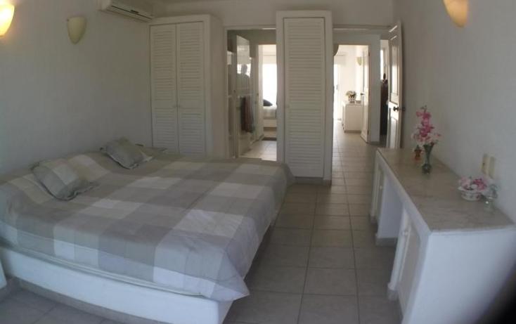 Foto de casa en renta en  , villas de golf diamante, acapulco de juárez, guerrero, 1353181 No. 25