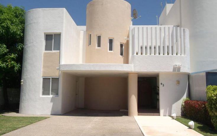 Foto de casa en renta en, villas de golf diamante, acapulco de juárez, guerrero, 1353181 no 26