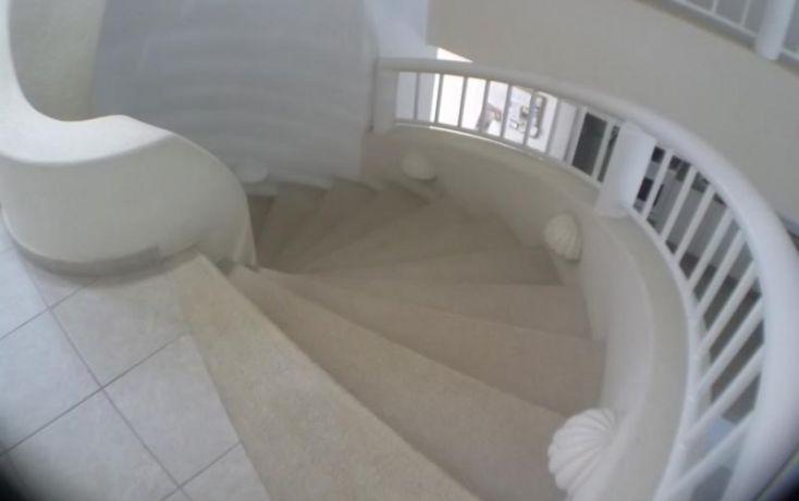 Foto de casa en renta en, villas de golf diamante, acapulco de juárez, guerrero, 1353181 no 28