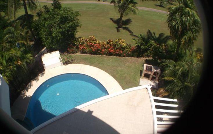 Foto de casa en renta en, villas de golf diamante, acapulco de juárez, guerrero, 1353181 no 30