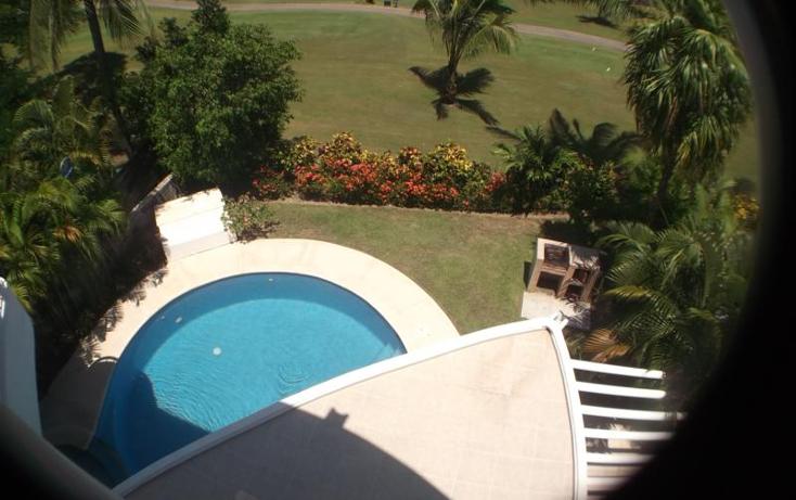 Foto de casa en renta en  , villas de golf diamante, acapulco de juárez, guerrero, 1353181 No. 30