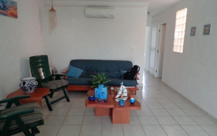 Foto de departamento en venta en, villas de golf diamante, acapulco de juárez, guerrero, 1380719 no 03