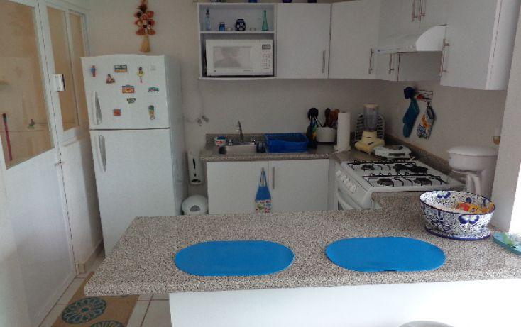 Foto de departamento en venta en, villas de golf diamante, acapulco de juárez, guerrero, 1380719 no 04