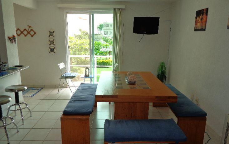 Foto de departamento en venta en, villas de golf diamante, acapulco de juárez, guerrero, 1380719 no 05