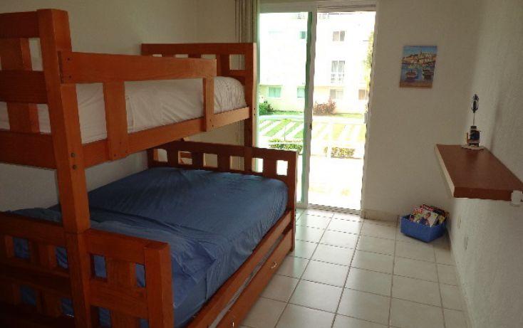 Foto de departamento en venta en, villas de golf diamante, acapulco de juárez, guerrero, 1380719 no 07