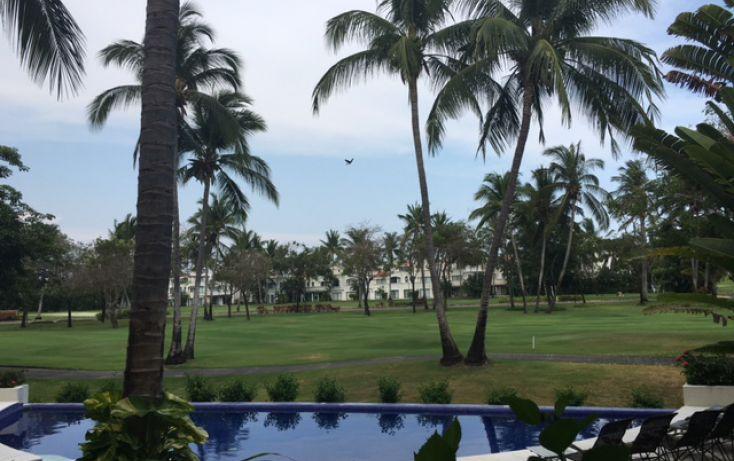 Foto de departamento en renta en, villas de golf diamante, acapulco de juárez, guerrero, 1990870 no 01