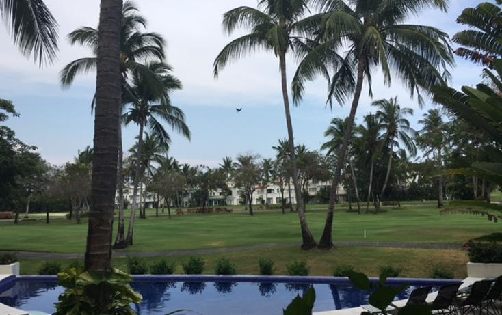 Foto de departamento en renta en  , villas de golf diamante, acapulco de juárez, guerrero, 1990870 No. 01