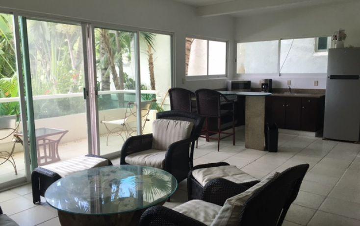 Foto de departamento en renta en, villas de golf diamante, acapulco de juárez, guerrero, 1990870 no 03