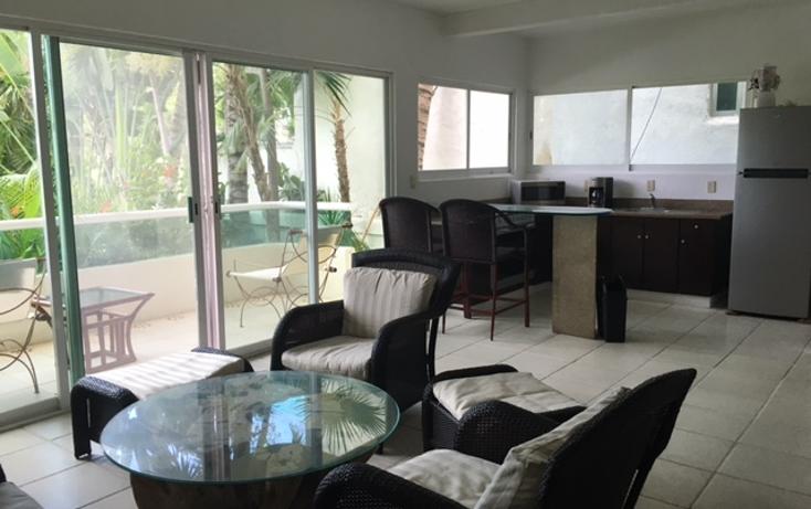Foto de departamento en renta en  , villas de golf diamante, acapulco de juárez, guerrero, 1990870 No. 03