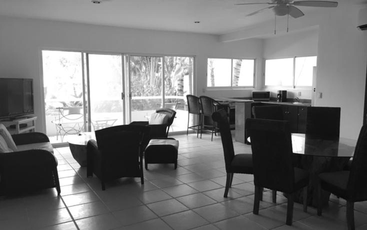 Foto de departamento en renta en  , villas de golf diamante, acapulco de juárez, guerrero, 1990870 No. 04