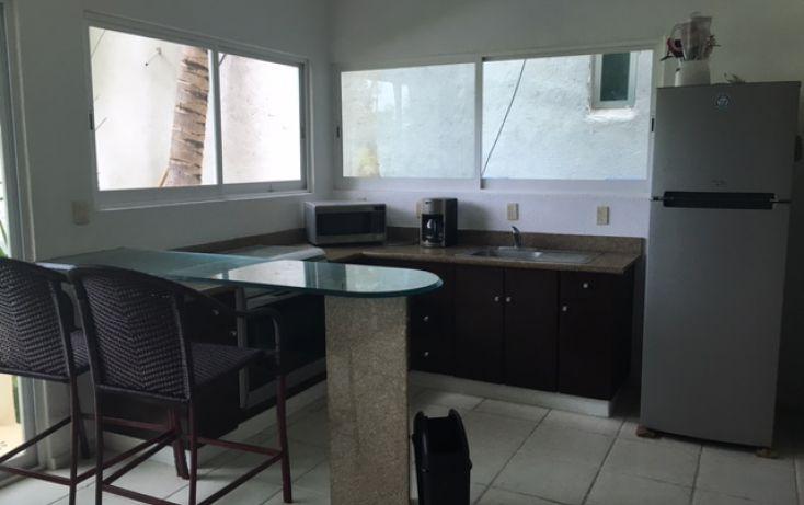 Foto de departamento en renta en, villas de golf diamante, acapulco de juárez, guerrero, 1990870 no 05