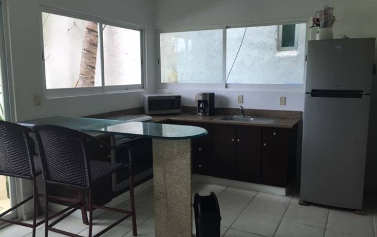 Foto de departamento en renta en  , villas de golf diamante, acapulco de juárez, guerrero, 1990870 No. 05