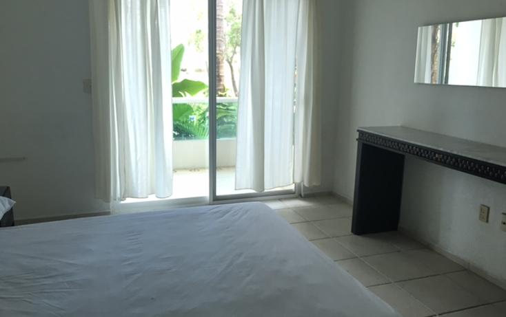 Foto de departamento en renta en  , villas de golf diamante, acapulco de juárez, guerrero, 1990870 No. 11