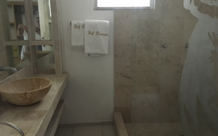 Foto de departamento en renta en  , villas de golf diamante, acapulco de juárez, guerrero, 1990870 No. 13
