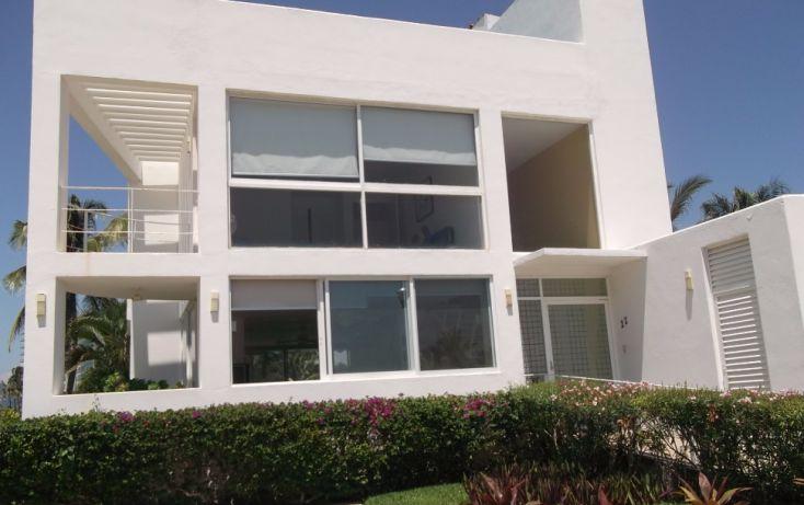 Foto de casa en renta en, villas de golf diamante, acapulco de juárez, guerrero, 2017850 no 03