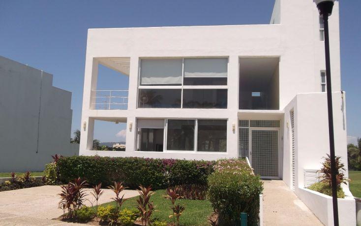 Foto de casa en renta en, villas de golf diamante, acapulco de juárez, guerrero, 2017850 no 05