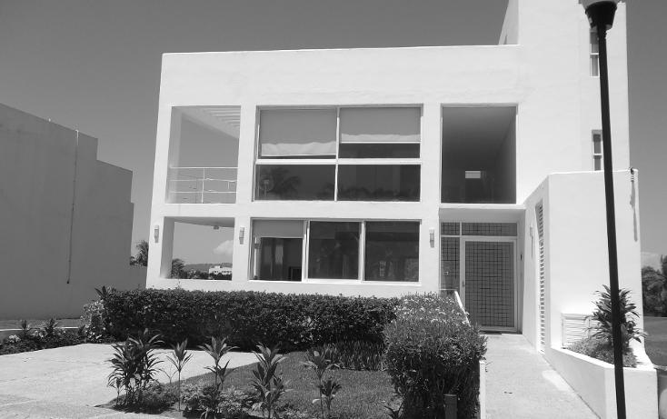 Foto de casa en renta en  , villas de golf diamante, acapulco de juárez, guerrero, 2017850 No. 05