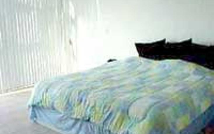 Foto de casa en renta en  , villas de golf diamante, acapulco de juárez, guerrero, 2017850 No. 10