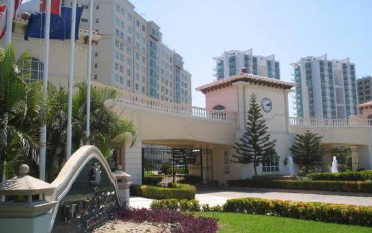 Foto de departamento en venta en, villas de golf diamante, acapulco de juárez, guerrero, 894289 no 01