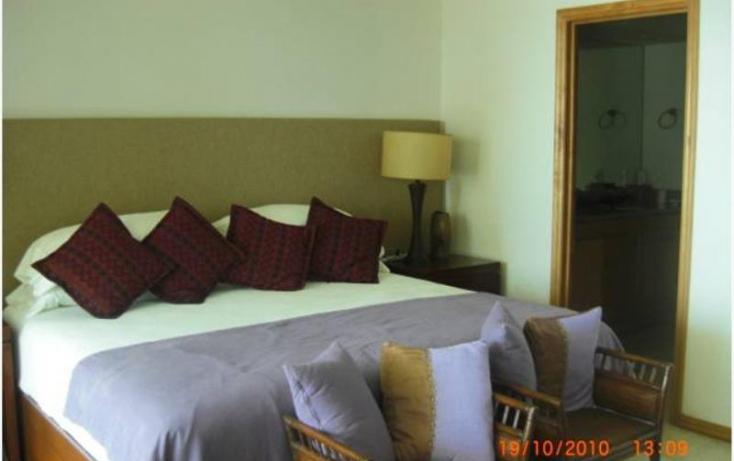 Foto de departamento en venta en, villas de golf diamante, acapulco de juárez, guerrero, 894289 no 03